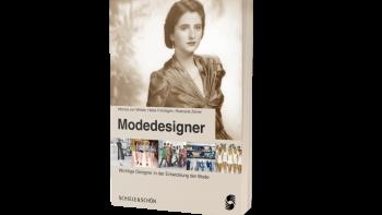 von Wrede, Modedesigner