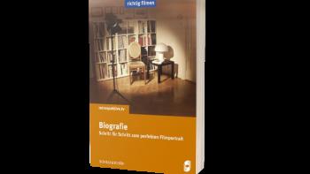 retrospektive.tv, Biographie